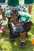 AYF 2012, fvillamizar.com © 2012 AYF20120826143944_(8398)