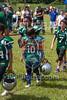 AYF 2012, fvillamizar.com © 2012 AYF20120826143705_(8359)