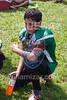 AYF 2012, fvillamizar.com © 2012 AYF20120826143943_(8397)