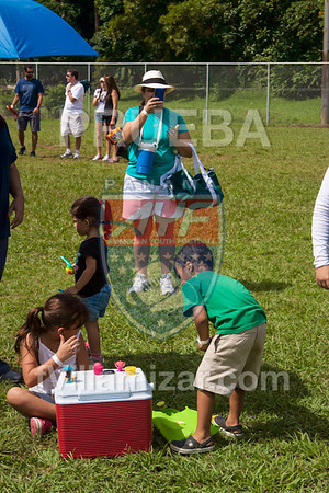 AYF 2012, fvillamizar.com © 2012 AYF20120826143611_(8350)