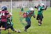 AYF 2012, fvillamizar.com © 2012 AYF20120826131552_(8267)