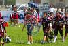 AYF 2012, fvillamizar.com © 2012 AYF20120826143708_(9747)