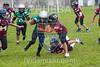 AYF 2012, fvillamizar.com © 2012 AYF20120826131553_(8269)
