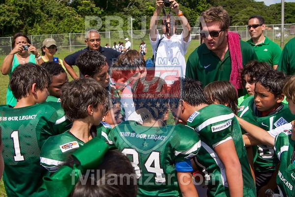 AYF 2012, fvillamizar.com © 2012 AYF20120826144123_(8413)