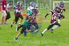 AYF 2012, fvillamizar.com © 2012 AYF20120826142814_(9688)