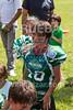 AYF 2012, fvillamizar.com © 2012 AYF20120826144002_(8401)