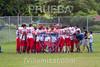 AYF 2012, fvillamizar.com © 2012 AYF20120826103950_(7697)