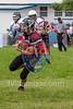 AYF 2012, fvillamizar.com © 2012 AYF20120826110640_(7772)