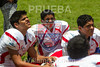 AYF 2012, fvillamizar.com © 2012 AYF20120826115233_(8995)