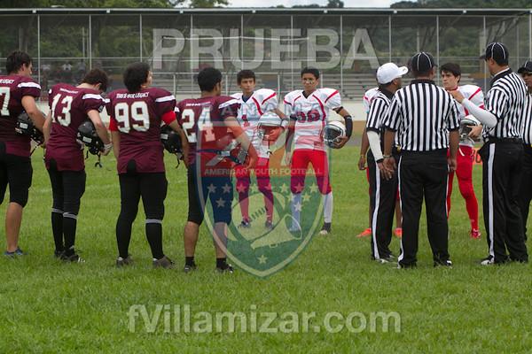 AYF 2012, fvillamizar.com © 2012 AYF20120826105208_(8747)