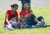 AYF 2012, fvillamizar.com © 2012 AYF20120826114951_(8964)