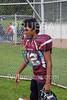 AYF 2012, fvillamizar.com © 2012 AYF20120826103747_(7690)