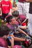 AYF 2012, fvillamizar.com © 2012 AYF20120826114557_(7895)