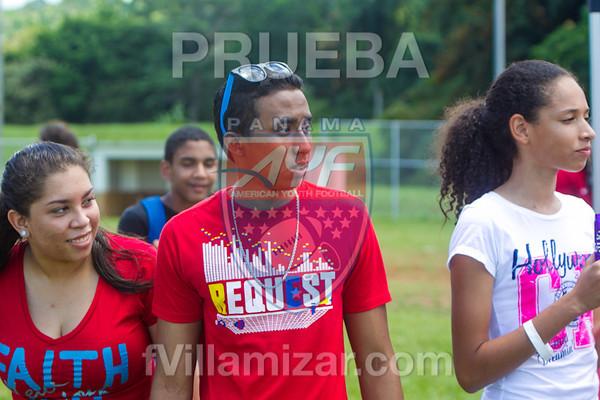 AYF 2012, fvillamizar.com © 2012 AYF20120826115524_(9035)