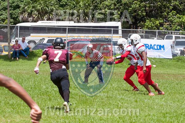 AYF 2012, fvillamizar.com © 2012 AYF20120826112049_(7819)