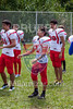 AYF 2012, fvillamizar.com © 2012 AYF20120826103301_(7666)