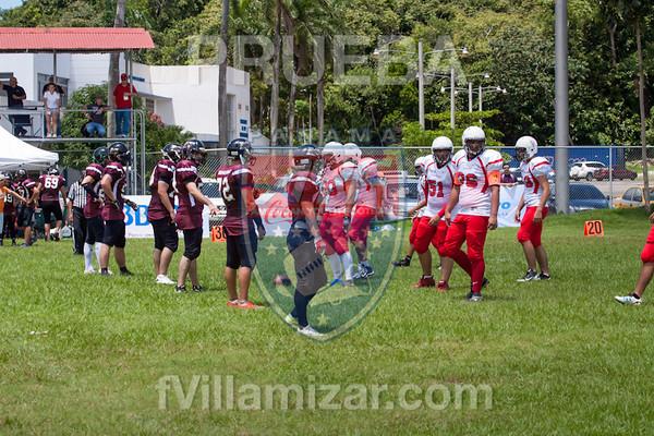 AYF 2012, fvillamizar.com © 2012 AYF20120826112023_(7818)