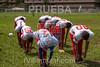 AYF 2012, fvillamizar.com © 2012 AYF20120826103458_(7676)
