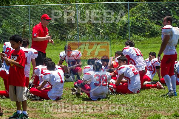 AYF 2012, fvillamizar.com © 2012 AYF20120826115115_(8973)