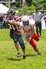 AYF 2012, fvillamizar.com © 2012 AYF20120826120417_(9148)