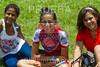 AYF 2012, fvillamizar.com © 2012 AYF20120826121018_(9198)
