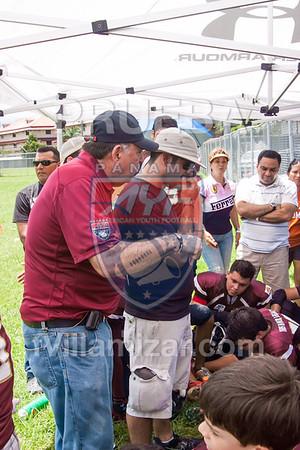 AYF 2012, fvillamizar.com © 2012 AYF20120826114403_(7886)
