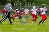 AYF 2012, fvillamizar.com © 2012 AYF20120826110643_(8803)