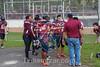 AYF 2012, fvillamizar.com © 2012 AYF20120826103704_(7686)