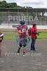 AYF 2012, fvillamizar.com © 2012 AYF20120826104652_(7723)