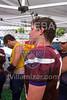 AYF 2012, fvillamizar.com © 2012 AYF20120826114329_(7885)