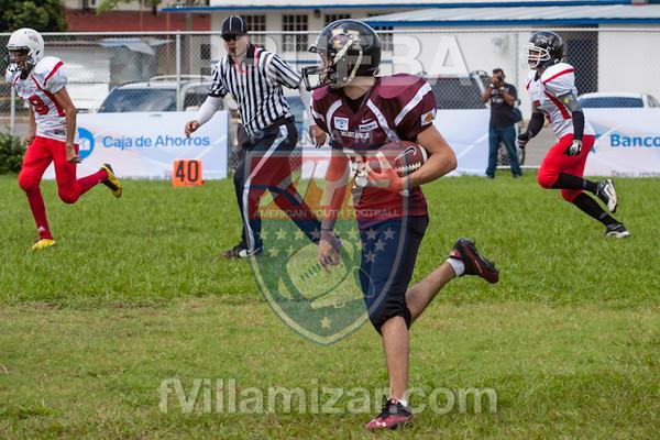 AYF 2012, fvillamizar.com © 2012 AYF20120826110641_(7775)