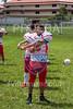 AYF 2012, fvillamizar.com © 2012 AYF20120826103416_(7671)