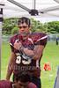AYF 2012, fvillamizar.com © 2012 AYF20120826114458_(7891)