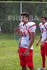 AYF 2012, fvillamizar.com © 2012 AYF20120826103304_(7667)