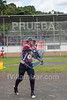 AYF 2012, fvillamizar.com © 2012 AYF20120826104550_(7720)
