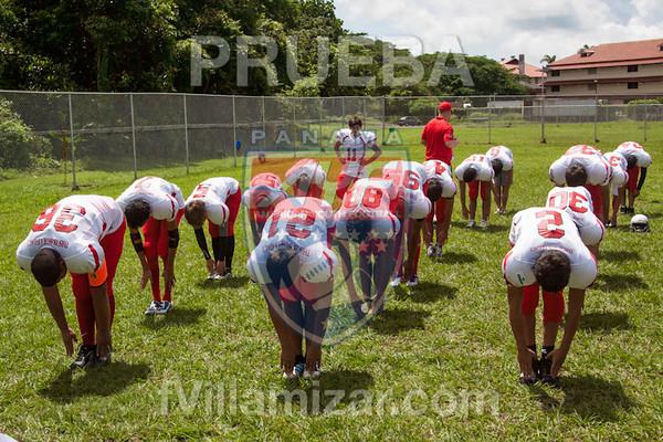 AYF 2012, fvillamizar.com © 2012 AYF20120826103502_(7677)