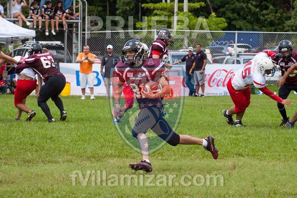 AYF 2012, fvillamizar.com © 2012 AYF20120826110639_(7765)
