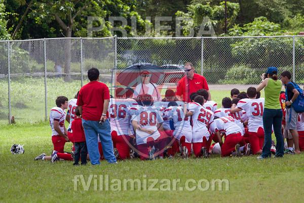 AYF 2012, fvillamizar.com © 2012 AYF20120826104032_(7701)