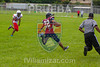 AYF 2012, fvillamizar.com © 2012 AYF20120826110524_(8796)