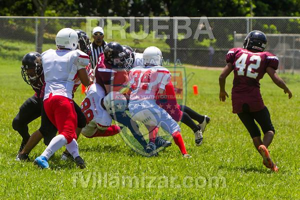 AYF 2012, fvillamizar.com © 2012 AYF20120826112336_(8887)