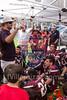 AYF 2012, fvillamizar.com © 2012 AYF20120826114249_(7883)