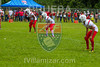 AYF 2012, fvillamizar.com © 2012 AYF20120826110507_(8788)
