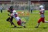 AYF 2012, fvillamizar.com © 2012 AYF20120826114015_(8948)