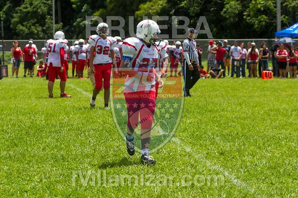 AYF 2012, fvillamizar.com © 2012 AYF20120826111556_(8845)