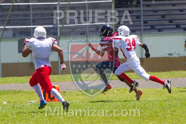 AYF 2012, fvillamizar.com © 2012 AYF20120826112432_(8896)