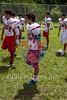 AYF 2012, fvillamizar.com © 2012 AYF20120826103552_(7681)