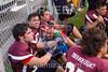 AYF 2012, fvillamizar.com © 2012 AYF20120826114609_(7897)