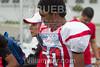 AYF 2012, fvillamizar.com © 2012 AYF20120826104924_(8743)