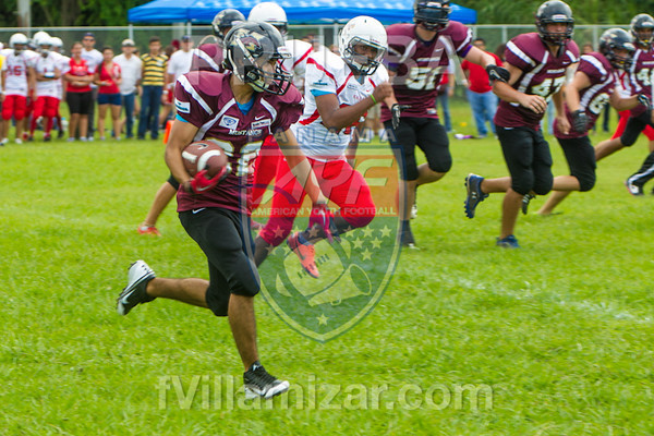 AYF 2012, fvillamizar.com © 2012 AYF20120826110522_(8793)