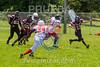 AYF 2012, fvillamizar.com © 2012 AYF20120826112333_(8881)